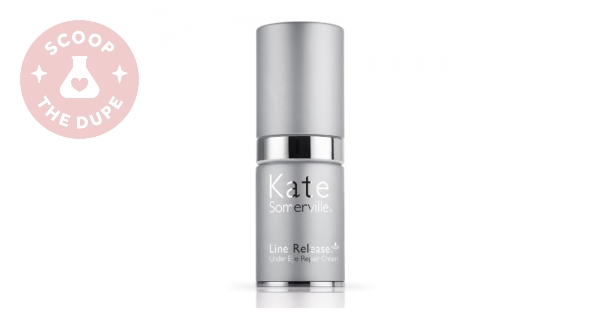 DeliKate Recovery Cream by kate somerville #18