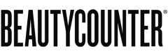 Buy on Beautycounter