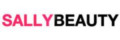 Buy on Sally Beauty