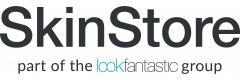 Buy on SkinStore