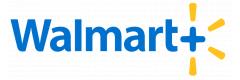 Buy on Walmart USA